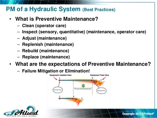 Maintenance Of Hydraulic Systems. Hyundai Dealers In Miami Boston Lawyers Group. Pci Ssc Approved Scanning Vendor. Family Law Attorney Mn Future Of Solar Panels. Presbyterian Day School Memphis. University Of Chicago Divinity School. University Of Buffalo Pharmacy. American University Of Beirut Ranking. Midwestern School Of Pharmacy