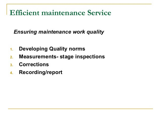 an analysis of preventive maintenance in computer systems Corrective maintenance definition  preventive maintenance (pm)  logistic support analysis (lsa.
