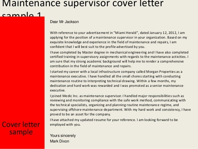 Superior Concession Manager Cover Letter Retail Cover Letter Receptionist Best Cover  Letter I Ve Ever Read What