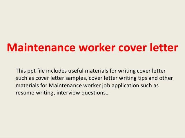 maintenance-worker-cover-letter-1-638.jpg?cb=1394065163