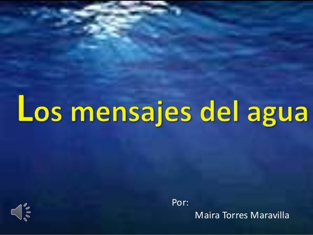 |  Por: Maira Torres Maravilla