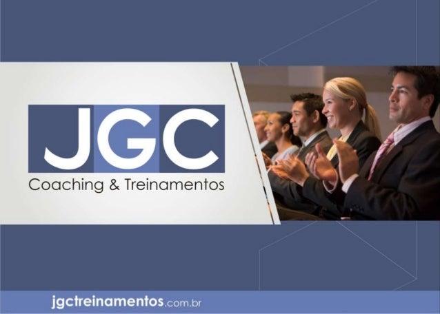Sobre Jaques Grinberg  Com vivência profissional e prática durante duas  décadas no segmento de cursos livre, se desligou ...