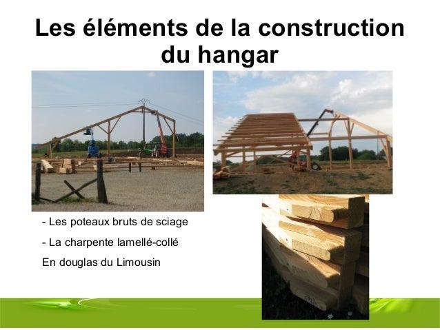 Maison Bois Limousin ~ Catodon com Obtenez des idées de design intéressantes en utilisant du  # Maison Bois Limousin