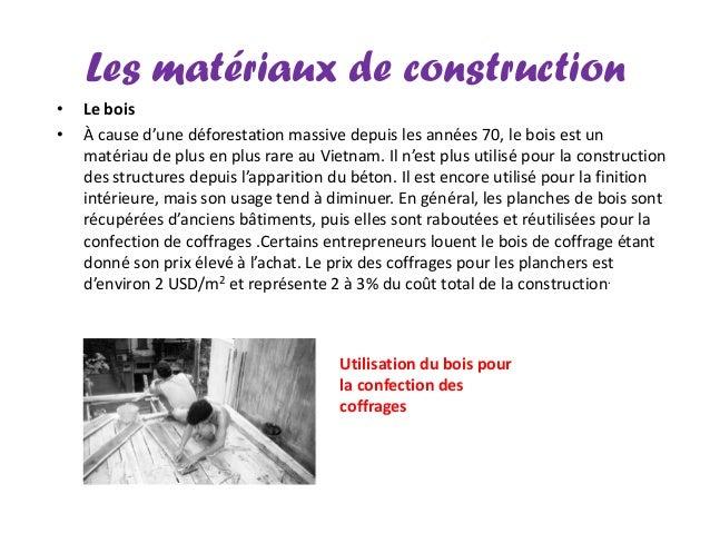 affordable les matriaux de with quelle materiaux pour construire sa maison - Quelle Materiaux Pour Construire Sa Maison