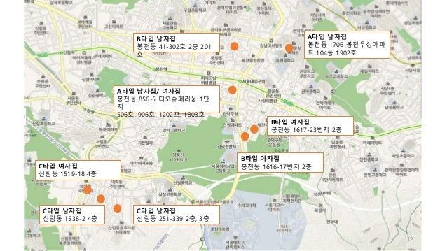 캠퍼스 커뮤니티 셰어하우스, 업그레이드 기숙사 캠퍼스타운의 유기적인 연결을 돕는 서비스, 집주인+세입학생+지역주민 모두 Win-Win 서울 권역의 대학가에서 살아가는 학생이 가장 지내고 싶어하는 셰어하우스 13 에이블하...