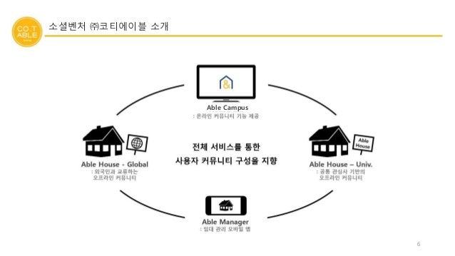 7 나에게 딱 맞는 하우스+메이트 찾기 houseand.net