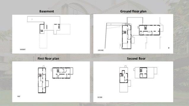 Application plan maison maison rue house plan next for Application de plan de maison