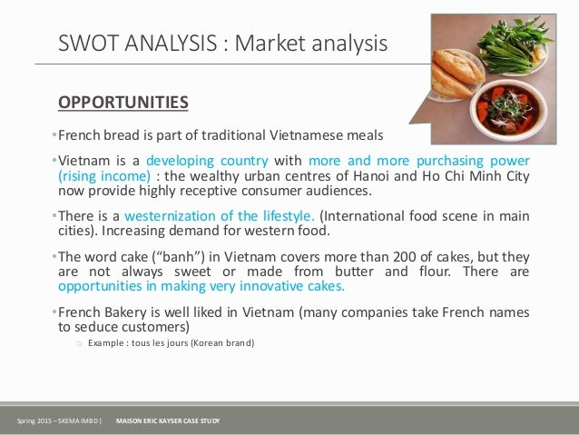an analysis of the topic of the research as the bread and butter Clear, accurate us market analysis for business plans, strategy, and investments in the roasted nuts & peanut butter manufacturing industry better data, better decisions analysis and forecasts to 2020 - research and markets.