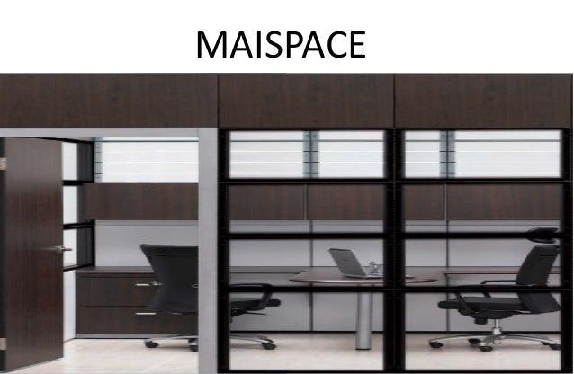 MAISPACE