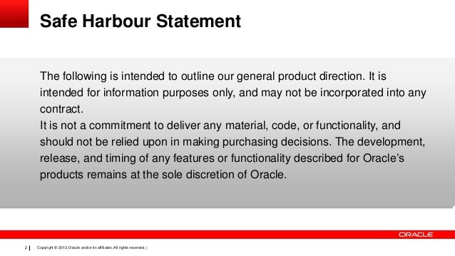 Mais performance com o MySQL 5.6 Slide 2