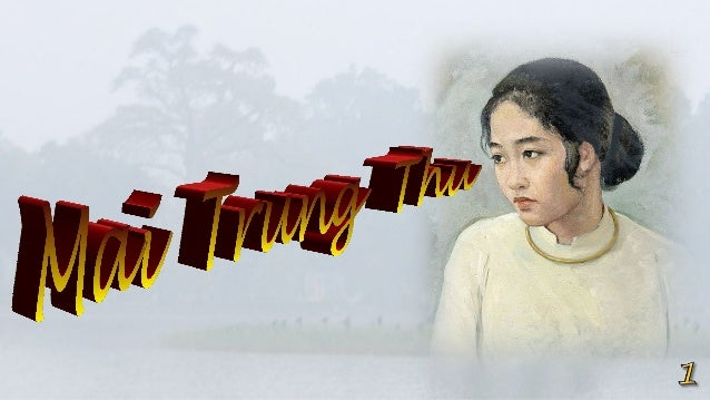 Mai Trung Thu (1906- 1980) was a Vietnamese- French painter. He was one of the graduates of the 1st (1925 - 1930) entering...