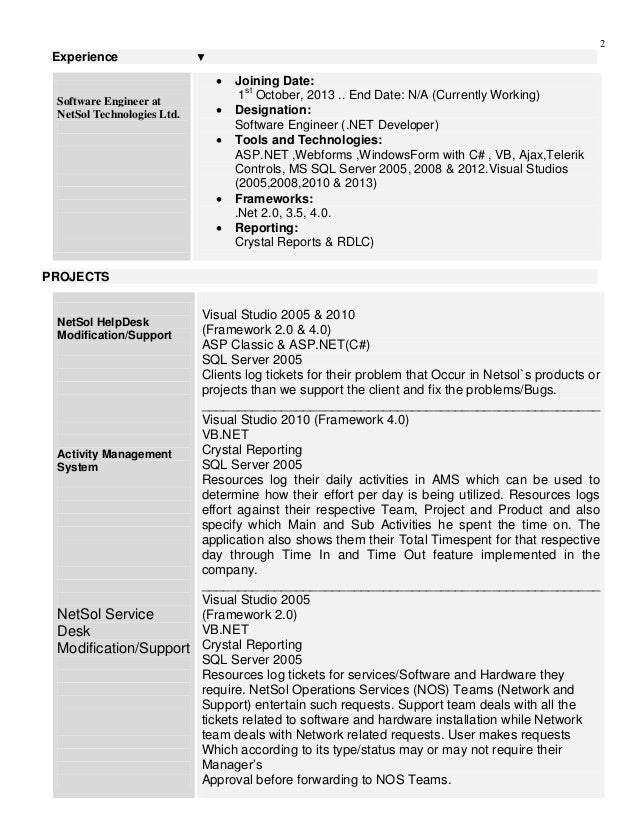 Sql Server Dba Sample Resume Kenindlecomfortzone