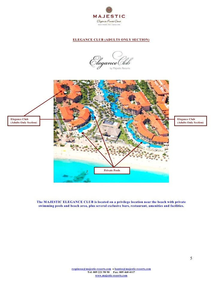 Majestic Elegance Hotel Punta Cana on viva wyndham azteca map, couples sans souci map, grand velas riviera maya map, paradisus palma real map, secrets silversands riviera cancun map, majestic colonial punta can a resort dominican republic, majestic punta can a maps, excellence playa mujeres map, majestic elegance menus, now sapphire riviera cancun map, riu palace riviera maya map, caribe club princess map, majestic resort punta cana, secrets capri riviera cancun map, majestic elegance hotel, majestic elegance dominican republic, crown paradise club cancun map, majestic elegance map of property, sanctuary cap cana map, majestic elegance room,