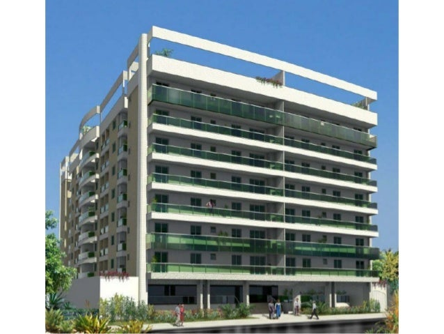 Majesty Residencial