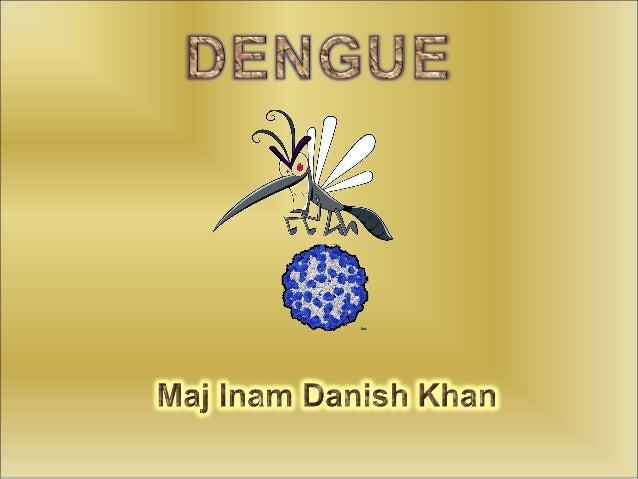 introduction for dengue virus Dengue virus infection - sanofi pasteur dengue vaccine candidate under study - 3d anaglyph version - duration: 3:58 dengueinfo 152,744 views.