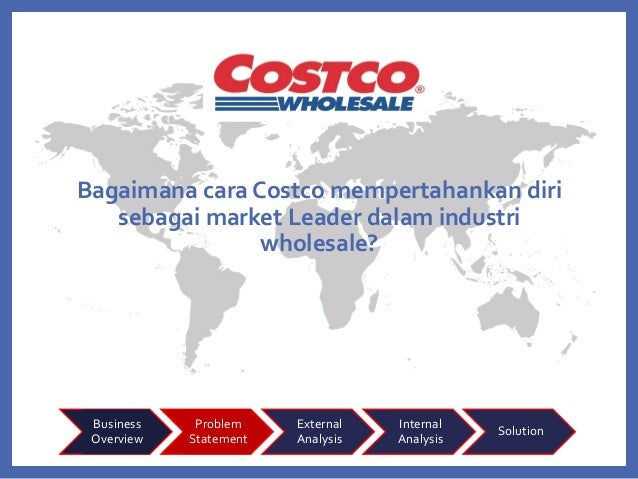 """costco wholesale in 2012 mission business model and st This is """"trend analysis of financial statements"""" business in action costco wholesale corporation presents selected income statement information for the."""