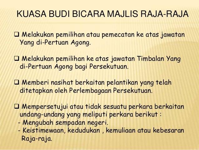 Majlis Rajaraja Melayu
