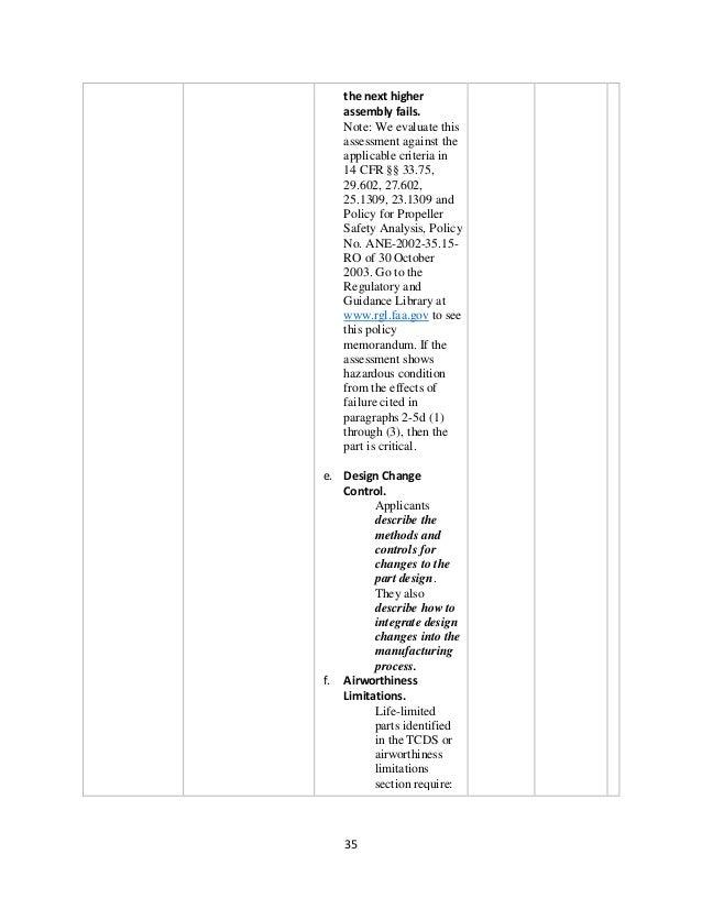types essay writing pdf files