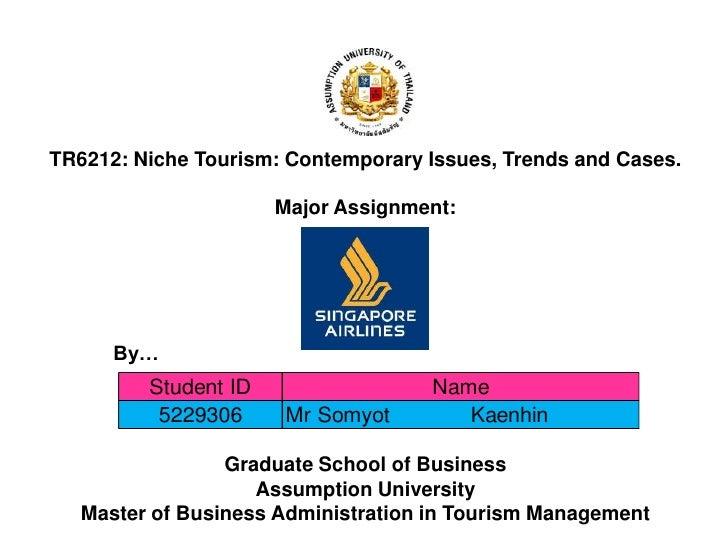 TR6212_Major_assignment_presentation_somyot