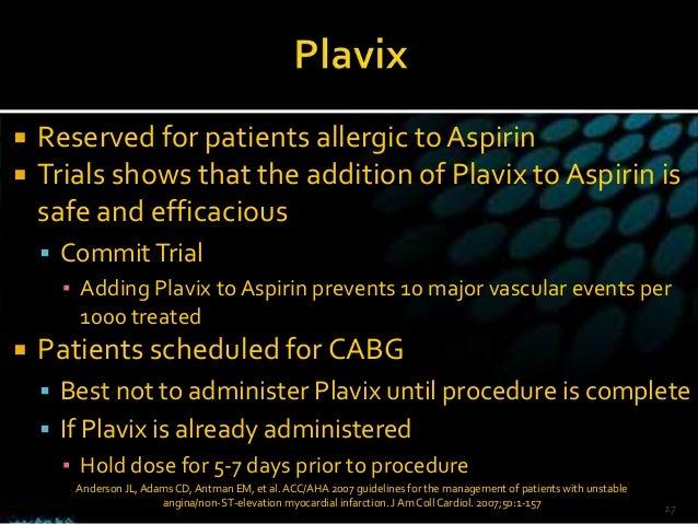 plavix online pharmacy in Indianapolis