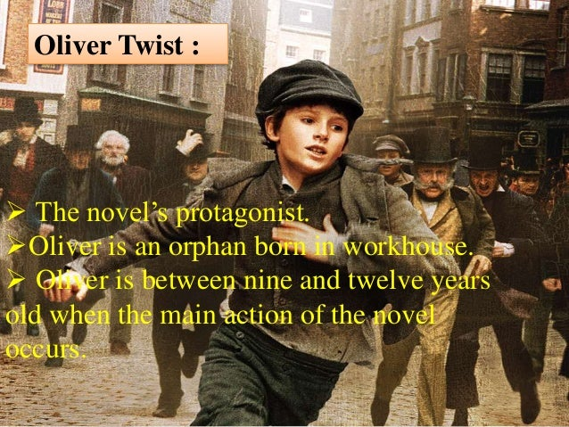 the images in the novel oliver twist english literature essay 19 d h lawrence is one of the masters of 20 th century english literature,  novel) a perfect essay may investigate how the  injustice in oliver twist.