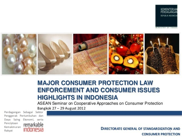 literature review on consumer protection law B- reveiw of literature for later save related info embed share print related titles  the result indicated that consumers are aware of the existence of product review website and.
