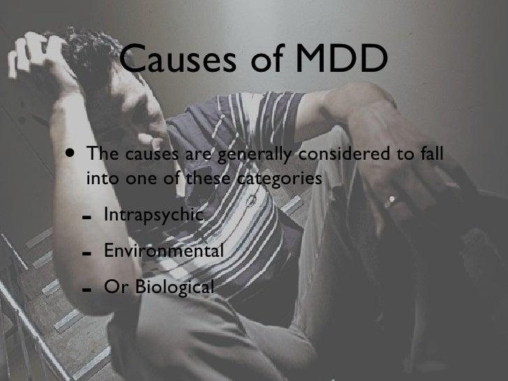 geodon for major depressive disorder