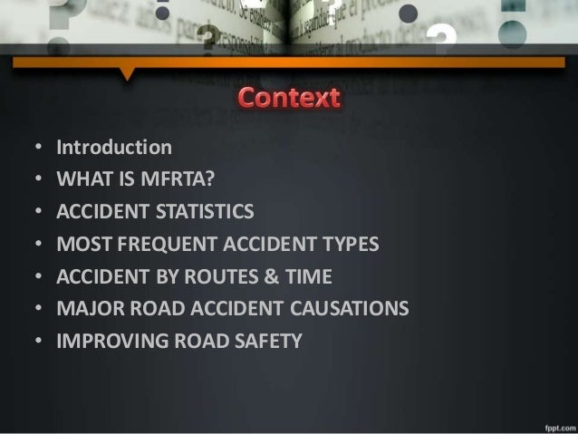 essay about road accident in bangladesh There has been an alarming rise in road accidents, significantly highway  accidents, in bangladesh over the past few years according to a.