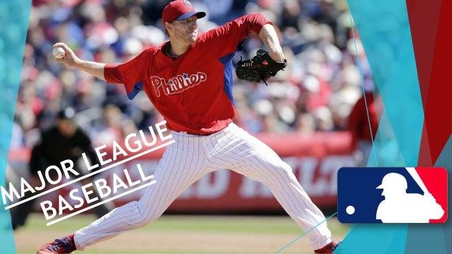 MENÚ   ¿Qué es?    Ligas    Liga Nacional    Liga Americana    NACIONAL OESTE    Diamond backs    Dodgers    Giant...