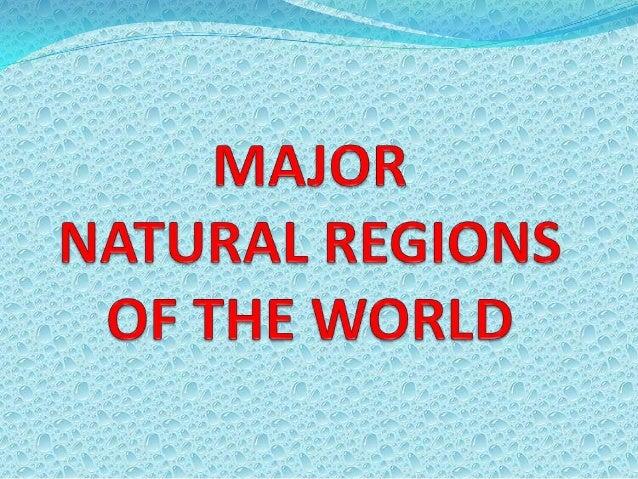 Frozen Polar & Tundra Vegetation GlacialCold PeriglacialCoolTemperateTemperateDeciduous Forest(British Type)Coniferous For...