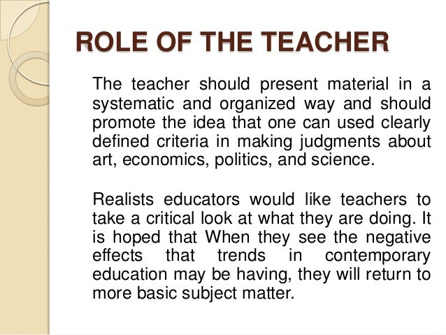 Importance of art education essay