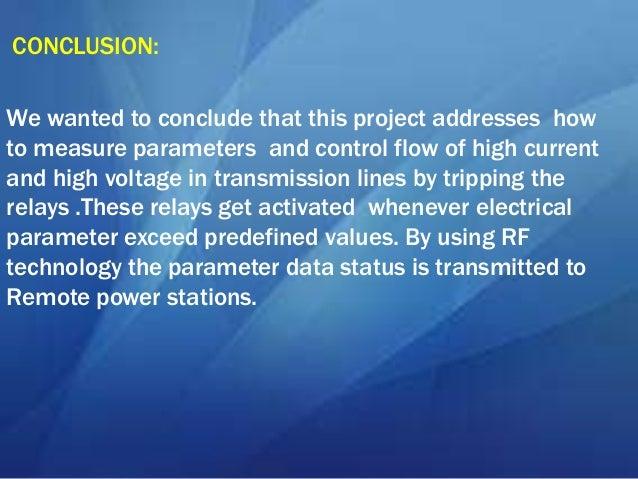 Scada Implementation Based On Wireless Rf Technology