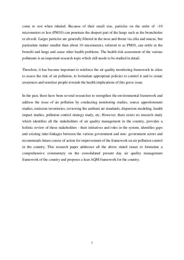 writing myself essay xlri