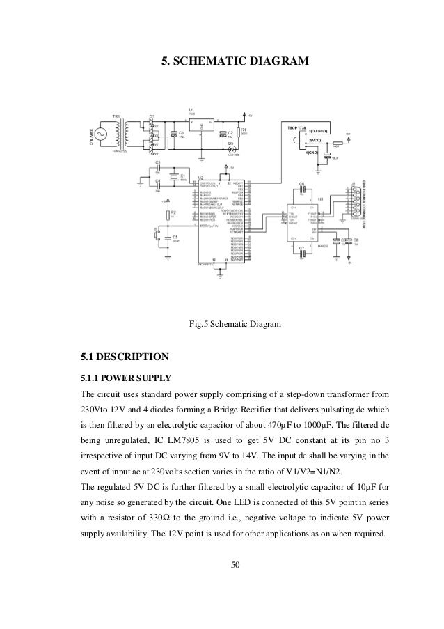 power wizard 2 1 wiring diagram power image wiring major project report on power wizard 2 1 wiring diagram