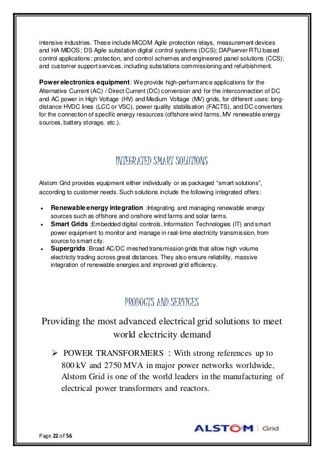 Science Fair Essay Major Research Project Alstom T D  English Essays Samples also Essay Tips For High School Essay On Poseidon Humanities Western Civilization  Reflective  Business Essay Example