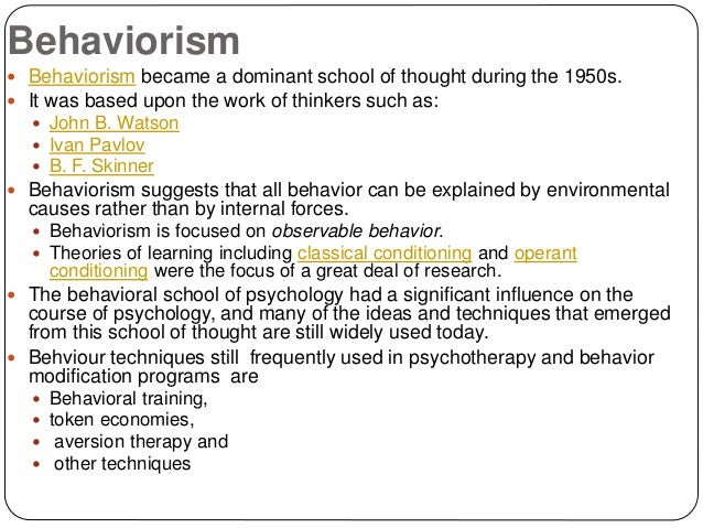 the observational learning have four main processes psychology essay Teaching essay teachers essay teaching essay dies ip teaching all about essay example galle co the observational learning have four main processes essay travel essay travelling coursework academic service great informative essay www gxart orginformative essay the playful pink dolphintried and true in my classroom students .