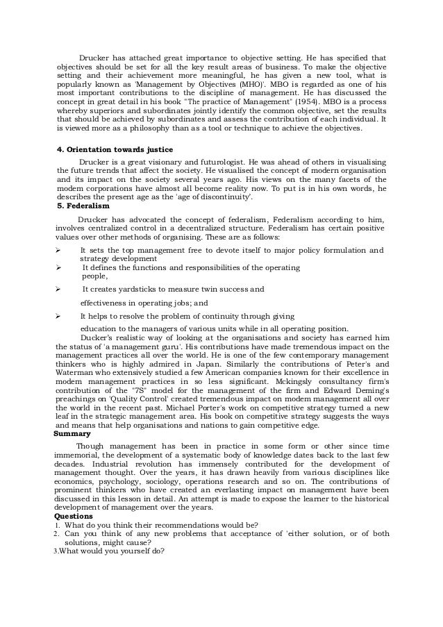 Sample Of Synthesis Essay  Example Of A Good Thesis Statement For An Essay also Help With Essay Papers Essay On Schools Of Management Thought How To Write An Essay Thesis