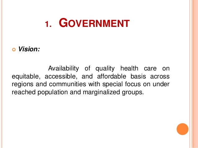 government s role essay Some people belivev individual are more imporant in taking care of environment,  others thinks governments should be major responsible to it.