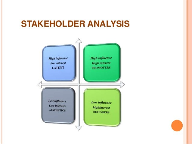 health care stakeholder What is the role of stakeholders in health literacy improvement stakeholders play a critical role in improving health literacy for both individuals and communities.