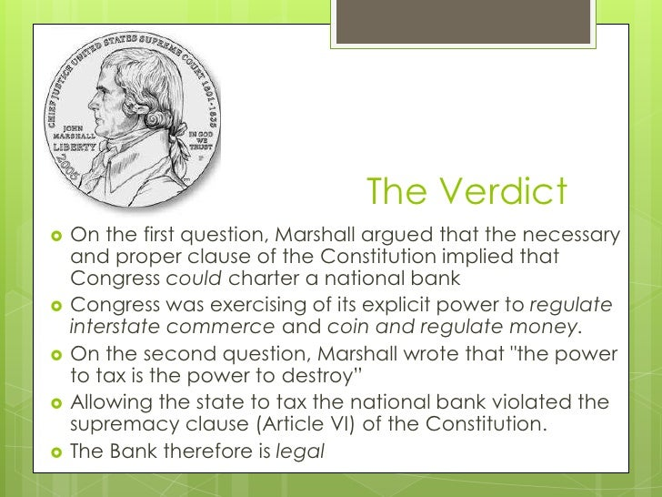 congress argues the validity of the federal progressive tax With the enactment of the income tax law of 1913, the federal  in congress  when he sought to raise the marginal tax rate (the share of the  speaker of the  house john boehner, for example, argued that those high  any type of taxation  will only ever be valid if it is supported solely by logical thought.
