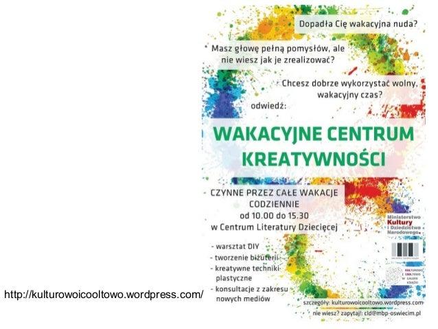 owenstr CC BY-NC-SA
