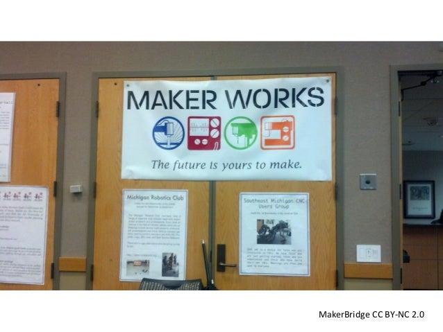 """""""Zestaw makera"""" •Stare komputery, zużyte telefony komórkowe •Klucze imbusowe, narzędzia z Ikea •Włóczka, szydełko, igła, n..."""