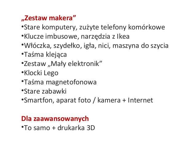 Jak by to mogło nazywać się po polsku ???