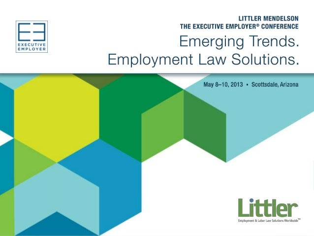 Translating the Trends: Mobile Communications, the Consumerization of IT, Social Media, and the Cloud Meet the Workforce 2