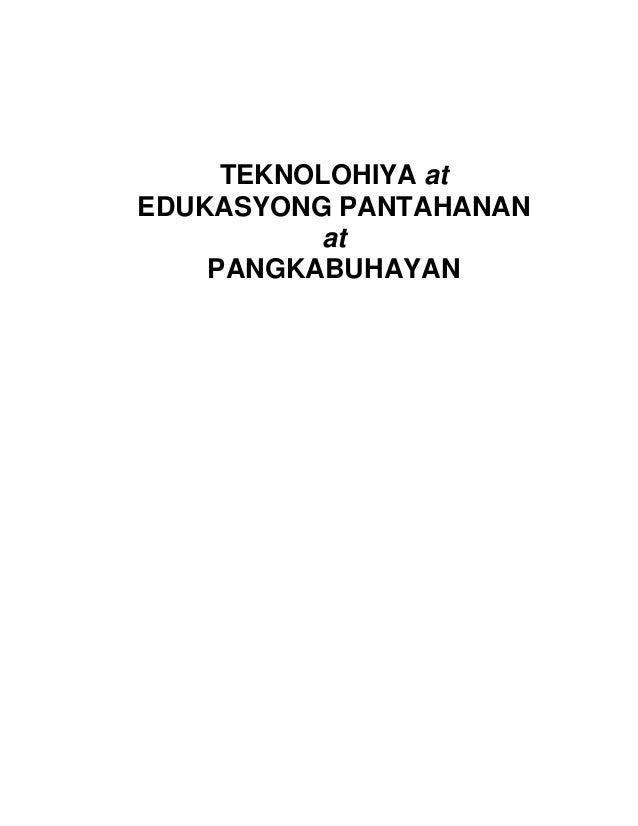 lokal na pag aaral ng teknolohiya Ang epekto ng teknolohiya sa pag-uugali ng mga mag-aaral ang epekto  ng  lokal na pag-aaral ayon sa magaaral ng up na sila berales rachel.
