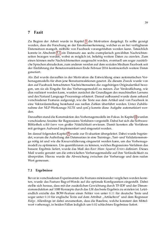 Masterarbeit Roland Kahlert