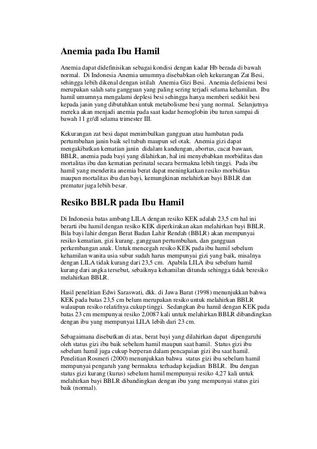 MOTORIK Jurnal Ilmu Kesehatan (Journal Of Health Science)