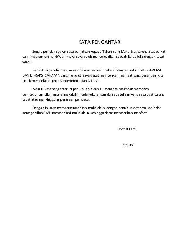 Contoh Cover Makalah Fisika Sma - Kumpulan Contoh Makalah ...