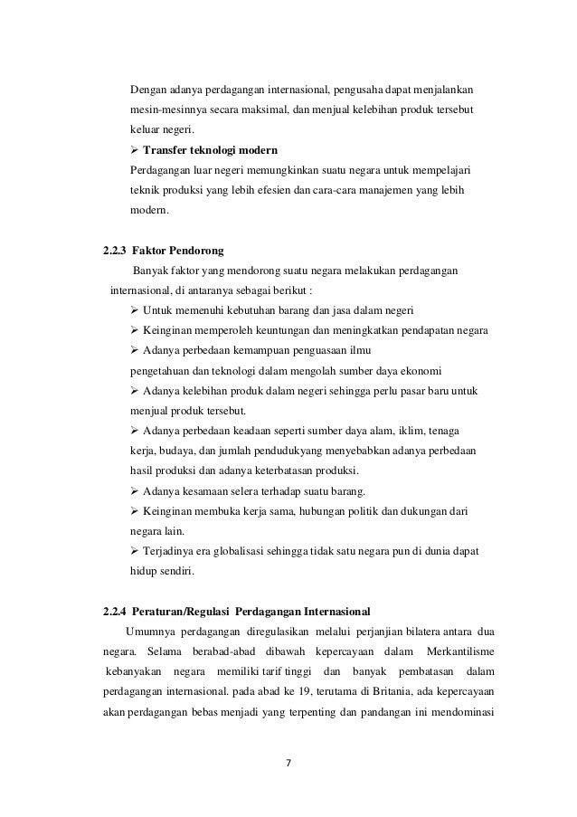 Kajian Awal Pemerintah, 1 Juni Industri dan Jasa B2B Beroperasi