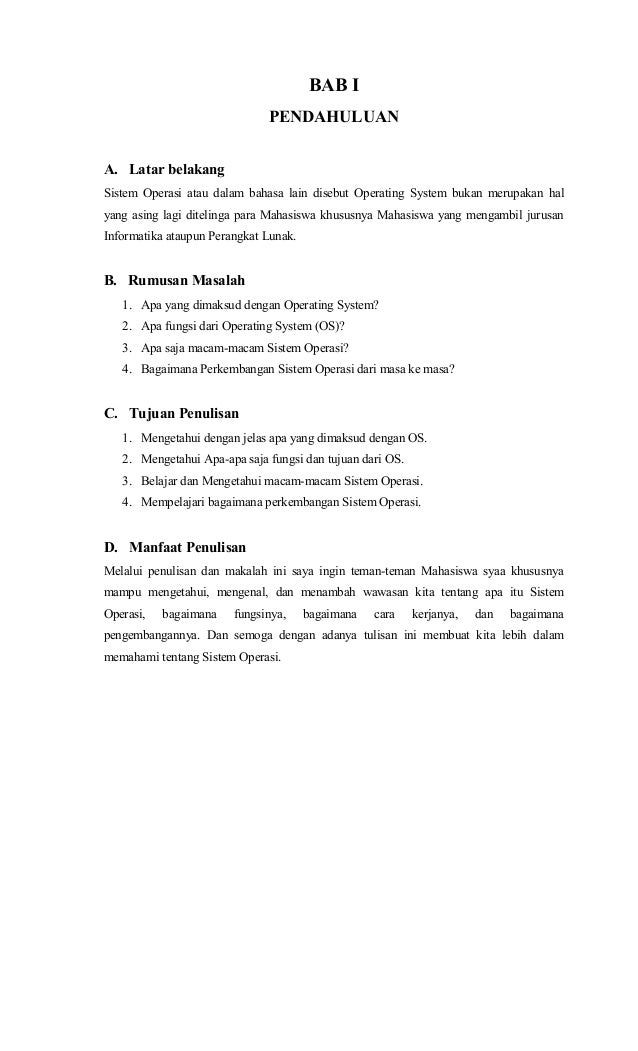 Jurnal Ekonomi Manajemen Dalam Bahasa Inggris Pdf Jurnal Indonesia